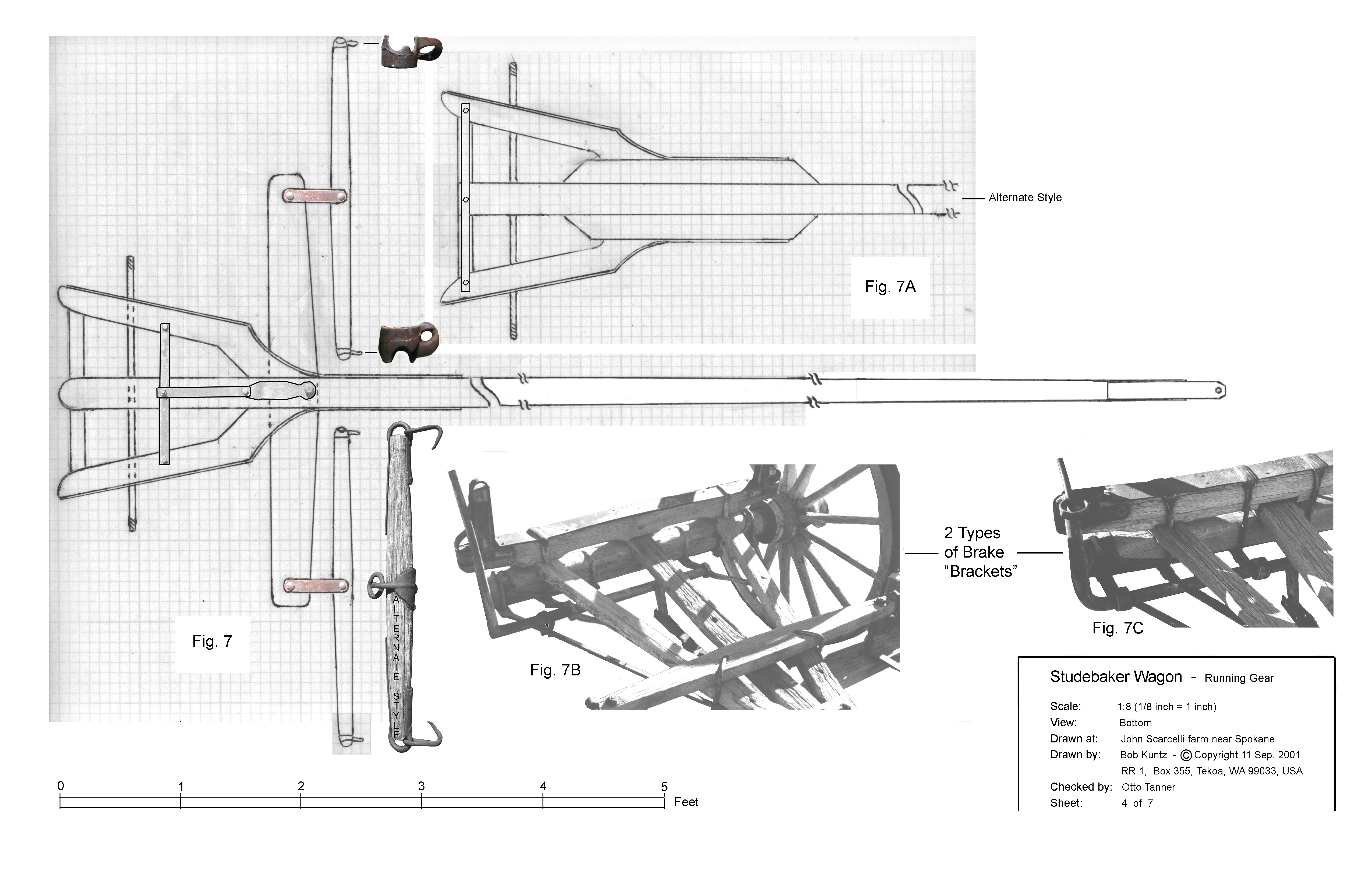 Covered wagon design pictures to pin on pinterest pinsdaddy for Covered wagon plans